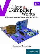 How a Computer Works by Camboard Technology