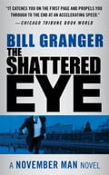 The Shattered Eye 2b9eeac1-a137-4bbb-b26c-5729f61d5061