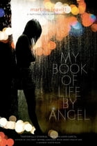 My Book of Life by Angel Cover Image