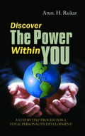 Discover The Power Within You photo