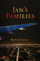 Jan's Families by Barb McIntyre