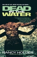 Dead in the Water 519cadc2-4d03-41b1-863d-aa41720c6b35
