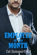 Employee of the Month f3007258-b30d-41a2-8d42-51be48a3f029