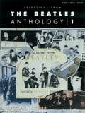 Selections from The Beatles Anthology, Volume 1 (Songbook) 9ae070d8-a728-400a-aaf8-323a9ebc55ef
