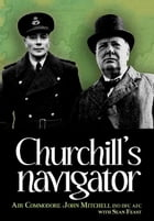 Churchill's Navigator by John  Mitchell
