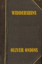 Widdershins by Oliver Onions