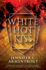 White Hot Kiss Cover Image