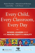 Every Child, Every Classroom, Every Day 768dac93-2e36-43a7-805f-873d2b52a171