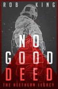 No Good Deed 3c2d3da4-7667-4be1-9ee7-693d388aabb0
