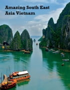 Amazing South East Asia: Vietnam by V.T.