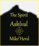 The Spirit of Askival by Mike Herd