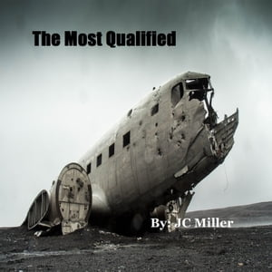 The Most Qualified