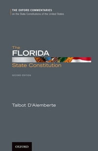 The Florida State Constitution