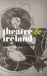 Theatre and Ireland