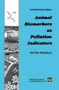 Animal Biomarkers as Pollution Indicators bbf0f580-3abc-43bc-8f45-ca3eabb28507