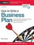 How to Write a Business Plan fa15f54c-f78e-41d7-b974-a5c8b6587fd1