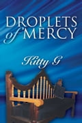 Droplets of Mercy (Biography & Memoir) photo