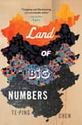 Land of Big Numbers Cover Image