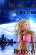 Amazon Planet 3: Master and Slave 2772c2b0-b348-4a78-bc2f-acf6104a42c2