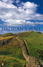 Hadrian's Wall by Brian Dobson