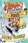 The Pirate Code Cover Image