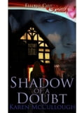 Shadow of a Doubt dc0f3996-ba19-46cd-b1bb-8a2b25876981