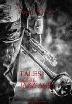 Tales oh the Jazz Age by Joseph Conrad