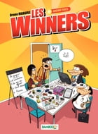 Les Winners - tome 1 - Aucune perte by madaule