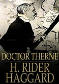 Doctor Therne 0bbc0fe4-7f32-4f83-bf30-b24deaa230b7