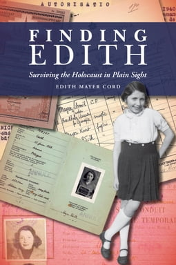 Finding Edith