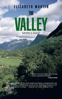 The Valley: Sahra's Quest