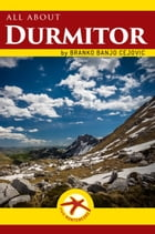 All about DURMITOR