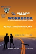 The MAP Workbook