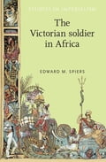 The Victorian soldier in Africa Deal
