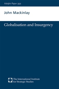Globalisation and Insurgency