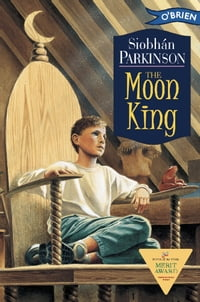 The Moon King