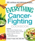 The Everything Cancer-Fighting Cookbook 93b0ada0-fe00-4256-94e3-f404caf92642