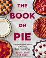 The Book on Pie Cover Image