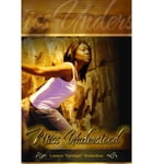 "Miss Understood: One Young Girl's Struggle with Ghetto Street Life. by Latanya ""Epiphany"" Richardson"