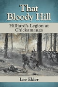 That Bloody Hill 3937504f-8c65-4fc2-b7ed-001f19a30819