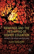 Rankings and the Reshaping of Higher Education bbc9b6cb-e2a9-4afd-9ec5-ec5041d92945