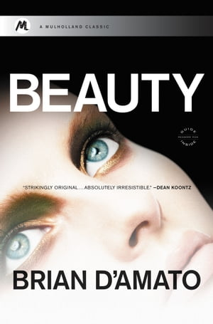 Beauty by Brian D'Amato