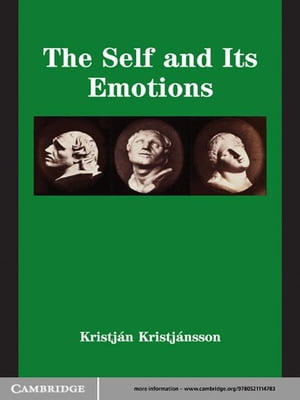 The Self and its Emotions