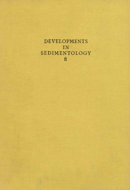 Book Diagenesis in sediments by Chilingar, George V
