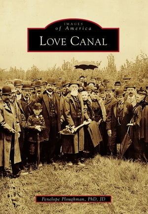 Love Canal