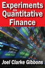 Experiments in Quantitative Finance Cover Image