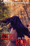 The Girl on the Run (Action/Adventure Teen) photo