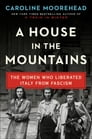 A House in the Mountains Cover Image