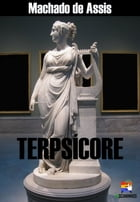 Terpsícore by Machado de Assis