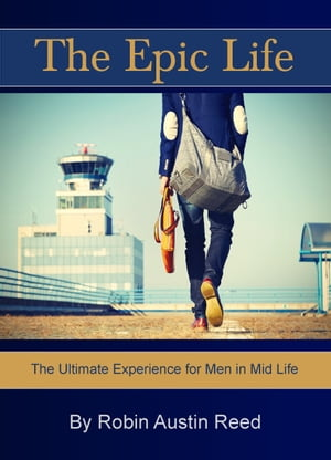 Collins Booksellers Epic Life By Robin Austin Reed 1230003027530 Buy This Book Online